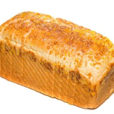 9818 toast bread with cheese 430g 1600673824