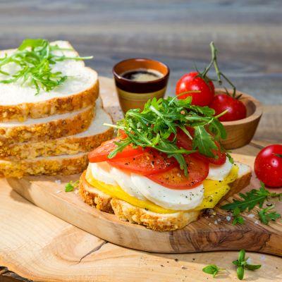 R c3 b6stsai juustuga 430g   toast bread with cheese 430g 1600673842