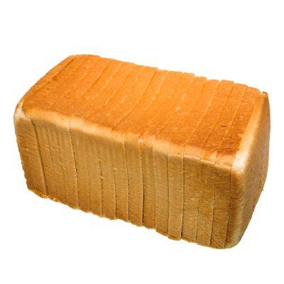3503 xl r c3 b6stsai  xl toast bread 750g  1  1600678838
