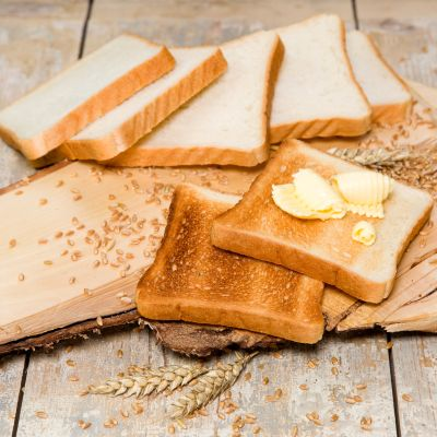 R c3 b6stsai  classic toast bread 500g  1  1600678845
