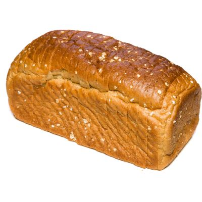 Rukkir c3 b6st   rye toast bread 390g 1600679690