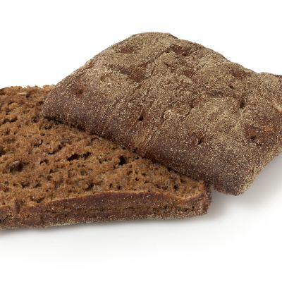 9580 black sandwich bun 60g 1600684212