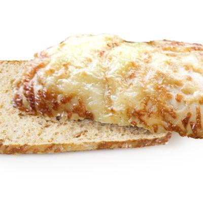 Cheese sandwich bun 55g 1600684556