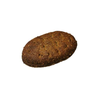 Kodukandi koorik kodukandi crust bread 75g  2  1600755902