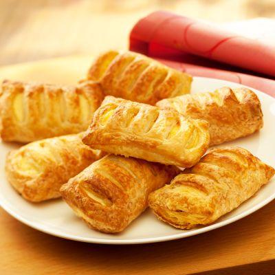 9733 skjae kohupiimasaiake 400g 50g   cheesecake pastry 50g 1600767239