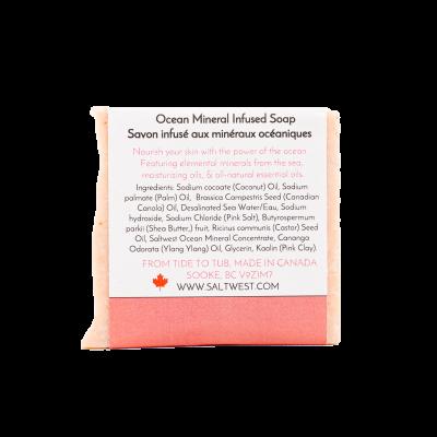Salt west soap 2020 6 1602545885