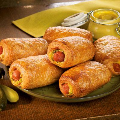 9417 skjae viineripirukas sinepi kurgit c3 a4idisega 390g 65g   sausage pastry with mustard and cucumber 65g  1  1603347193