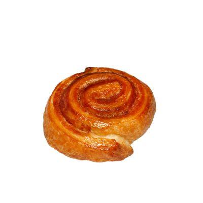 Kaneelirull 40g  cinnamon roll 40g  1  1603347623
