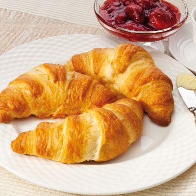 9738 croissant ddb mg 1494 1603349429