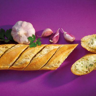 9023 garlic butter baguette 175g 1603783687