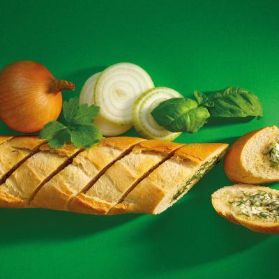 9022 herb butter baguette 175g 1603783849