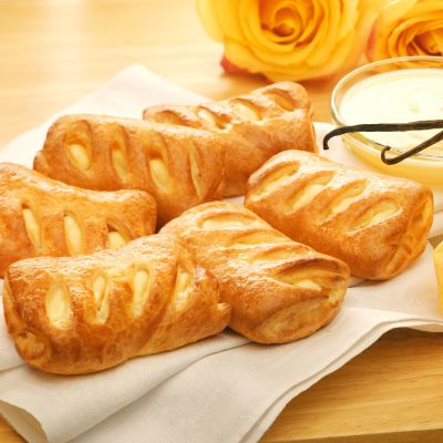 9506 vaniljesaiake ddb  mg 4700 1603784187