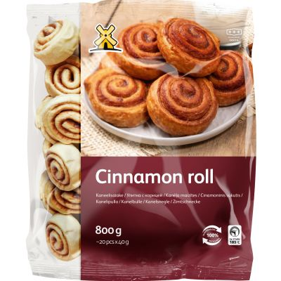 9544 xl cinnamon roll 800g 1604413373