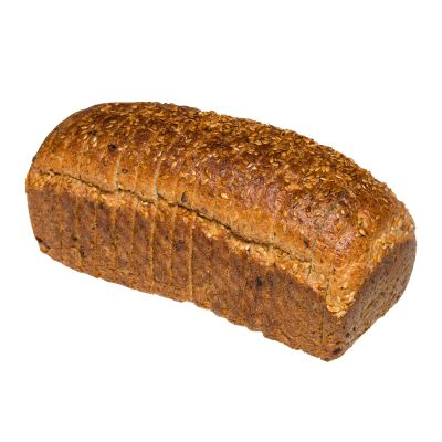 Wholegrain toast 430g 1610752270