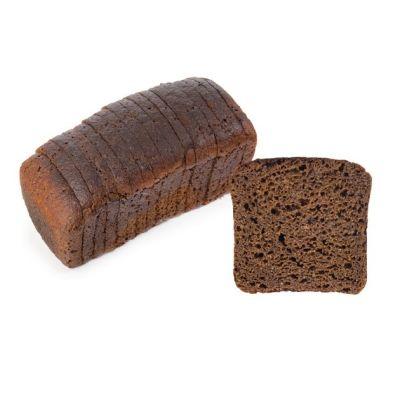 Black tin bread 600g 1611006123