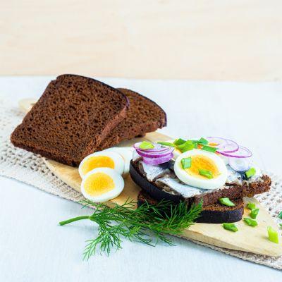 Must leib 1611048135