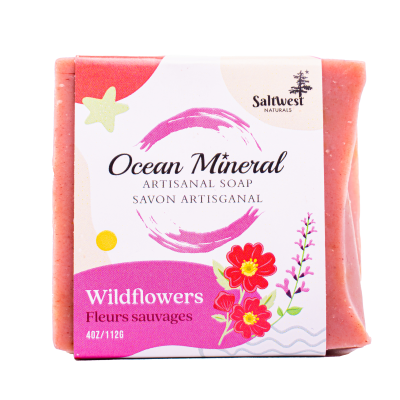 Wildflower front soap 1611090298