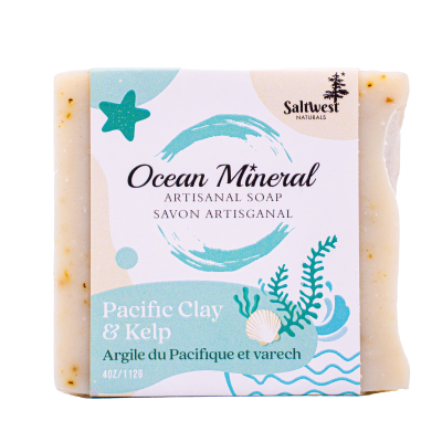 Soap clay front 1611094587