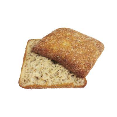 Sourdough sandwich bun 60g cut 1615388126