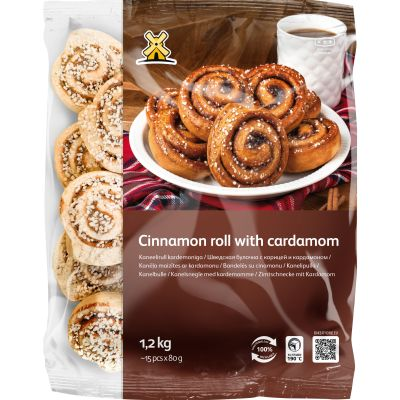 9821 xl cinnamon roll with cardamom 1 2kg 1615463903