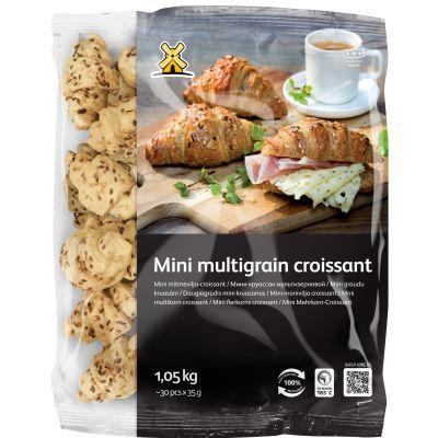 9328 xl mini multigrain croissant 1050g 1615555959