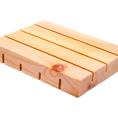 Woodangle3slat1600x1982 1617299725