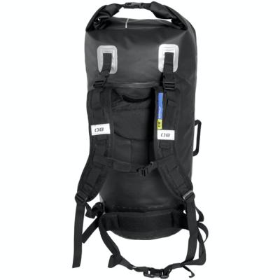 Ob1055 sealed rear straps 1617540853