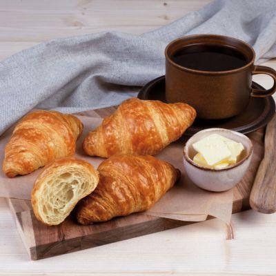 Rgbeestipagar mini croissant 5 1619421678