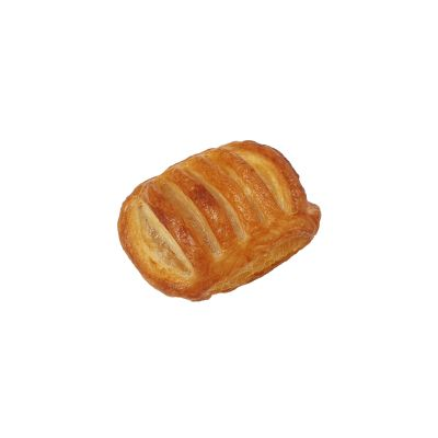9792 mini apple pastry 35g 1620894624