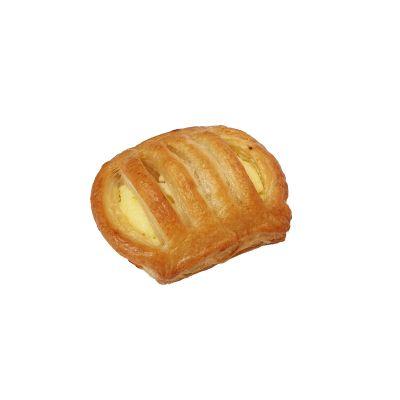 9793 mini cheesecake pastry 35g 1620894691
