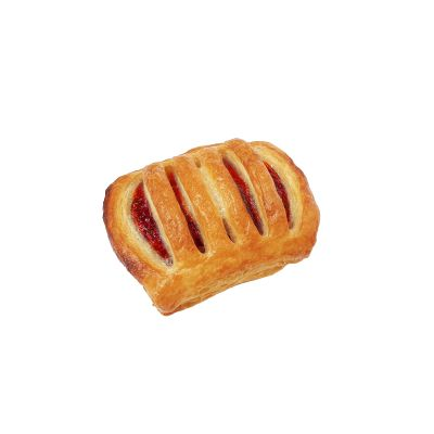9794 mini cherry pastry 35g 1620894725