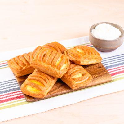 9793 mini cheesecake pastry 35g 1621619811