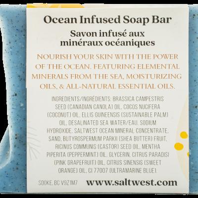 Lightroom soap 2021 2ps16x19 1624573487