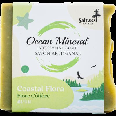 Lightroom soap 2021 3ps16x19 1624574666