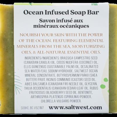 Lightroom soap 2021 4ps16x19 1624574718