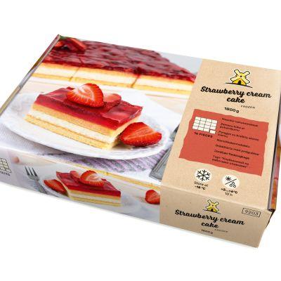 9203 strawberry cream cake 1800g 1626241630
