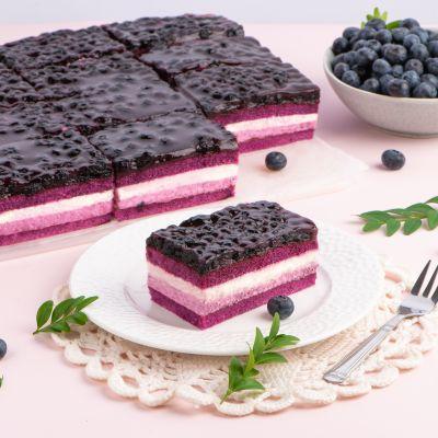 9220 mustikakook 2kg 9220 blueberry cake 2kg 1626684886 1629201941
