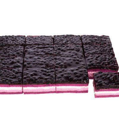 9220 blueberry cake 2kg 1629283546