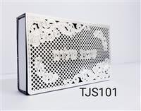 Tjs101 1 1591301072