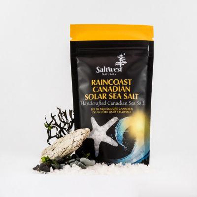 Saltwest raincoast canadian solar sea salt sq %2827 of 41%29