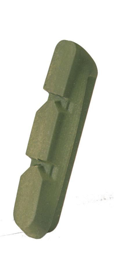 R3ks366 ceramic