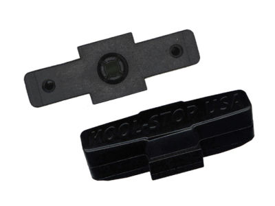 R9ks599 carbide