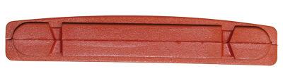 R2ks485 salmon side view