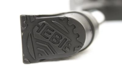 Hb69929 spare rubber foot for hbp3