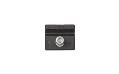 Hb69906 adapter plate for hbp1 605