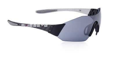 Se12563 c shield vivid black silver carbon