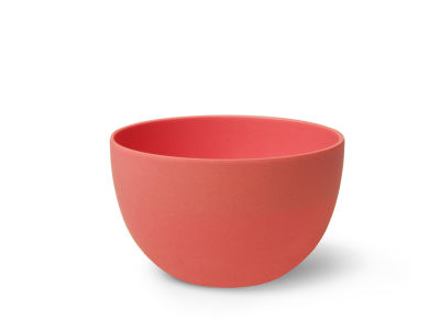 17 44 bamboo bowl mix s rood