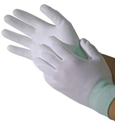 B500 gloves blg large