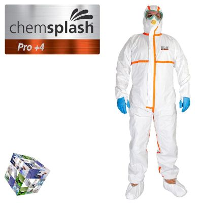 2597 chemsplash pro 4 suit 1 top