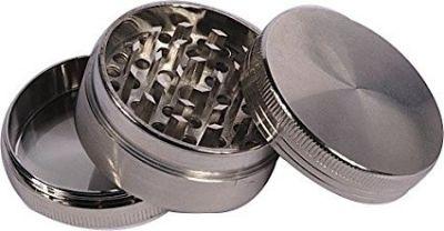 3 piece grinder